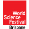 FUTURE CAREERS IN SCIENCE: DR KARL KRUSZELNICKI Townsville